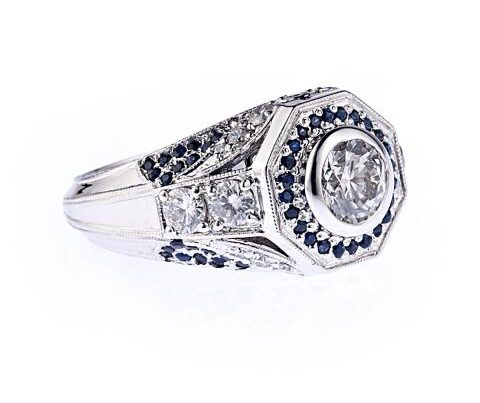 Platinum-diamond-and-sapphire-ring[1]