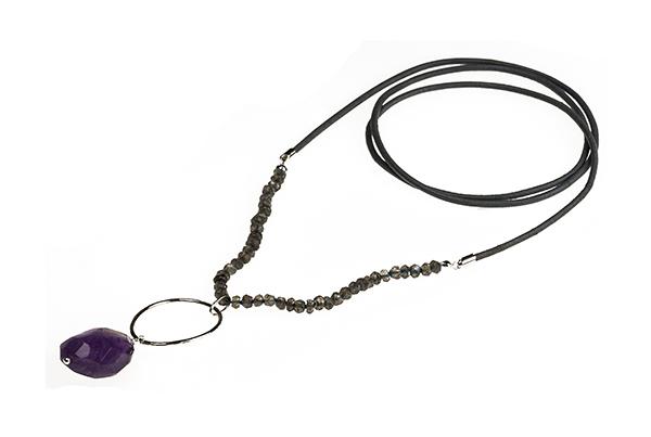 Loree Bologna jewellery Nottingham